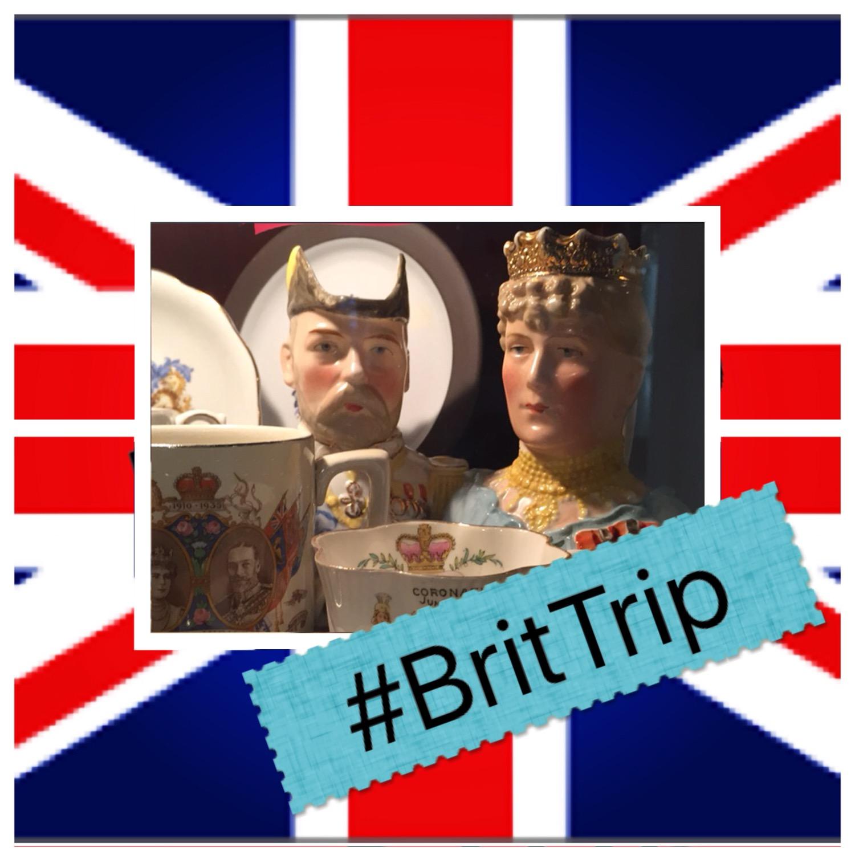 BritTrip